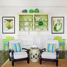 summer home decorating ideas u2022 the budget decorator