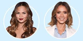 ways to low light short hair what is the babylights hair color trend babylights hairstyle photos