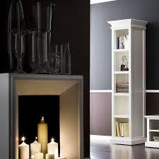 bookcases inspiring ideas appealing using bookshelves as room