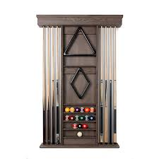 pool table wall rack billiard wall rack wall mount pool cue rack billiard factory