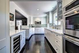 birch kitchen cabinets pros and cons birch cabinets pros and cons functionalities net