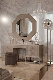 Dressing Table Designs With Full Length Mirror For Girls Best 25 Contemporary Dressing Tables Ideas On Pinterest