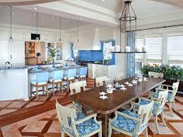 Coastal Living Room Chairs Coastal Dining Table Coastal Living Dining Room Furniture Coastal