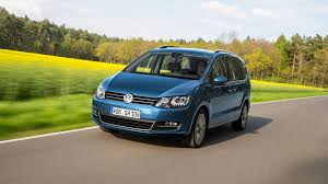 fast volkswagen cars volkswagen new volkswagen cars for sale auto trader uk