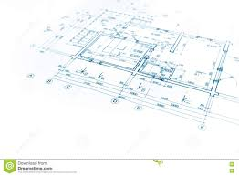 floor plan blueprint architectural project floor plan blueprint construction plan