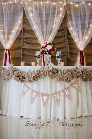 burlap wedding ideas 100 rustic country burlap wedding ideas you ll hi miss puff