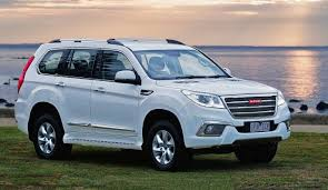 peugeot suv 2015 top 10 best 7 seat suvs coming to australia in 2015 2016