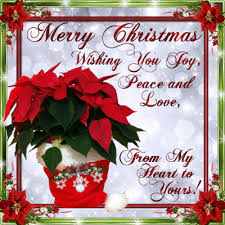 merry wishing you peace and pictures photos