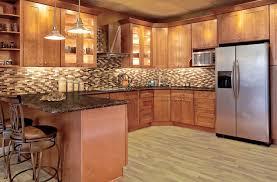 mocha kitchen cabinets society hill shaker mocha kitchen cabinets solid wood cabinets