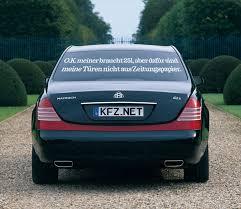auto sprüche autowitze über autos und witze autofahrern