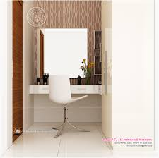 Dressing Table Designs For Bedroom Indian February 2014 House Design Plans