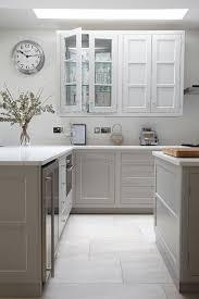 kitchen tile floor ideas breathtaking gray kitchen floor tile 30 geometric ideas