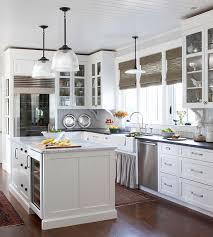 farmhouse kitchen ideas photos decorate a farmhouse kitchen