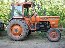 billedresultat for fiat tractors history fiat traktor