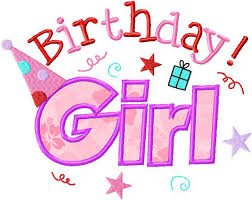 girl birthday birthday kids two pack includes both boy and girl versions daily