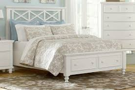 pretty cool vintage white bed frame queen ideas bedroomi net