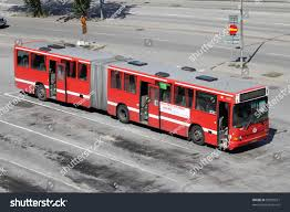 volvo bus and truck stockholm may 30 red volvo b10l stock photo 89023621 shutterstock