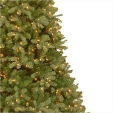 28 10 ft real christmas tree 12 ft noble fir quick set