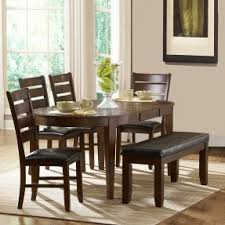 Butterfly Leaf Kitchen Table Foter - Dining room table with butterfly leaf
