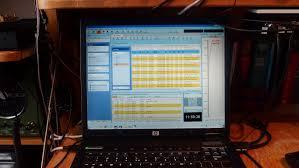 pd3tru u0026 pc4y ham radio data