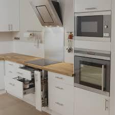 meuble cuisine delinia galerie meuble cuisine leroy merlin blanc de delinia obamadems org