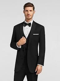 wedding suits wedding tuxedos wedding suits for groom s wearhouse
