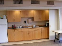 one wall kitchen layout ideas one wall kitchen layout ideas lovely small e wall kitchen
