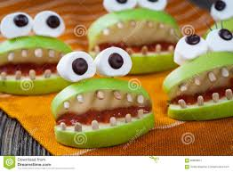 halloween monsters stock photos images u0026 pictures 628 images