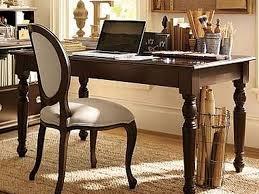 Ideas For Office Decor by Furniture 43 Home Office Desks Marvelous For Office Desk