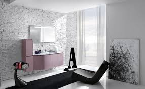Bathroom Wall Ideas Leonawongdesign Co Bathroom Master Wall Decorating Ideas