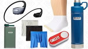best deals on pixma my922 black friday deals today u0027s best deals bluetooth headphones socks u0026 underwear