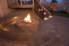 outdoor fireplace utah outdoor furniture design and ideas