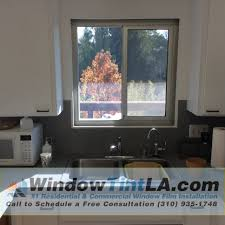 alhambra window tint for home and business window tint los angeles