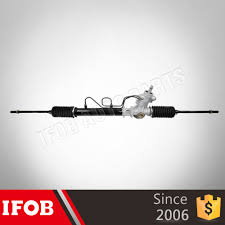 power steering for toyota corolla power steering for toyota