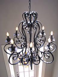 chandeliers design marvelous brass starburst logan wall sconce