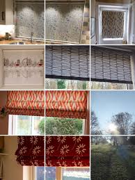 customers sharing photos of their blinds in their homes