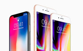 iphone x and iphone 8 the best deals for apple u0027s new phones