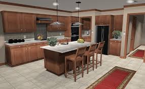 interior designing of home 6 best interior design software for pc unleash the home designer