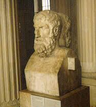 epicurus and epicurean philosophy