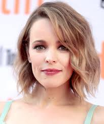 current hair trends 2015 hairstyles haircuts latest hair color ideas and trends instyle com