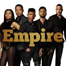 Seeking Season 3 Soundtrack Empire Cast On With You Lyrics Genius Lyrics