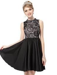 cute semi formal dresses for juniors black new fashion style
