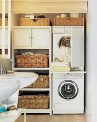 laundry bathroom ideas 65 best laundry bath combo s images on bathroom