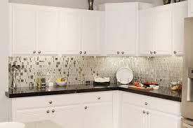 kitchen backsplash ideas with granite countertops backsplash for busy granite kitchen backsplash gallery backsplash