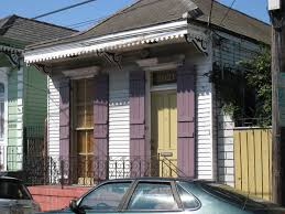 new orleans style floor plans new orleans u2013 realtybs com