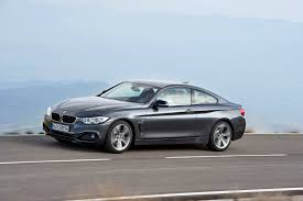 bmw 4 series archives the truth about cars