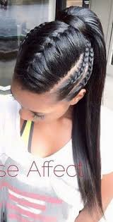 get 20 long braided hairstyles ideas on pinterest without signing