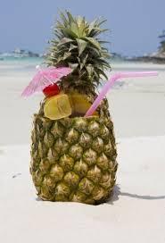 40 best cocktail drinks images on pinterest cocktail drinks