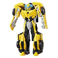 amazon transformers knight knight armor turbo