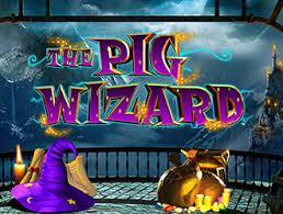 pig wizard cloud casino